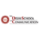 Dehli school of communication.jpg