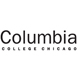 Columbia college Chicago.jpg