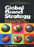 Global Brand Strategy.png